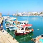 Wycieczka pobytowa w Essaourii