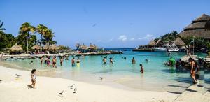 Jak portfele turystów wpływają na ekonomię