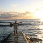 Najbardziej atrakcyjne kierunki wakacyjnych wyjazdów