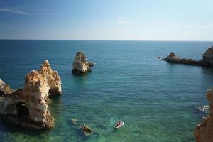 Turystyczne wizytówki Włoch i Francji
