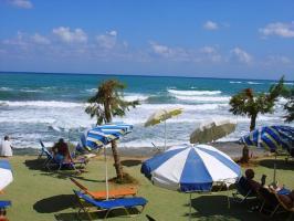 Najdłuższe plaże na Fuerteventurze