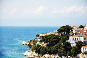 Niezapomniane wakacje w egzotycznym kraju
